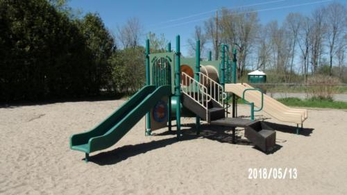 Jay Children's Park 2